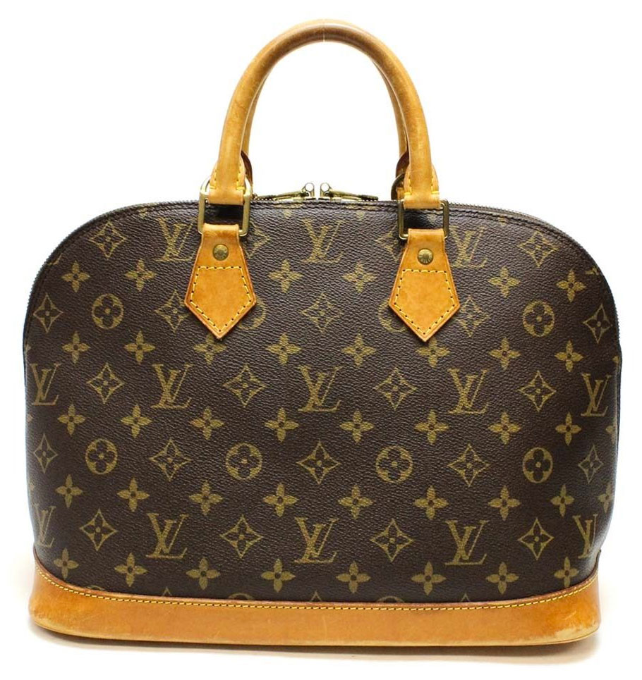 Louis Vitton bag