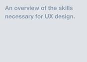 UX-better