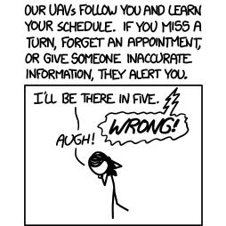 xkcd: AirAware comic