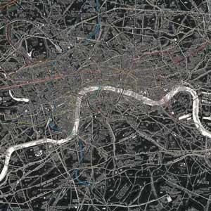 "London Subterranea"""