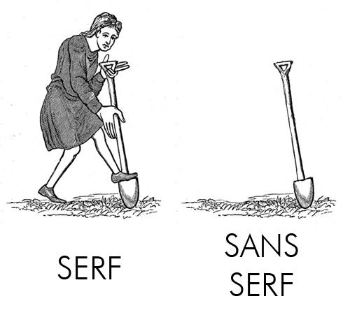 serf-sans-serf