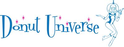 Donut Universe logo