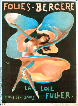 Affiche_Folies_Bergere_La_Loie_Fuller-300px