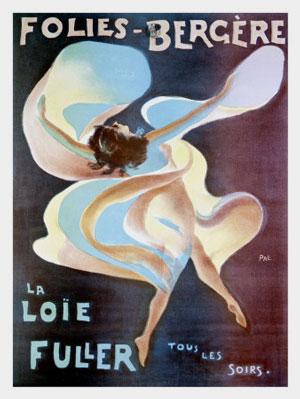 Affiche_Folies_Bergere_Loie_Fuller-300px