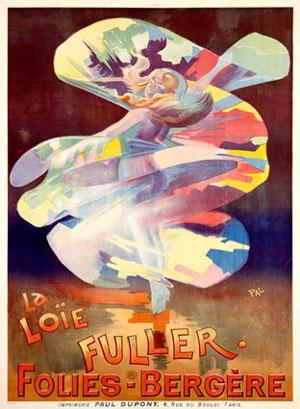 Loie_Fuller_Folies_Bergere_02-300px