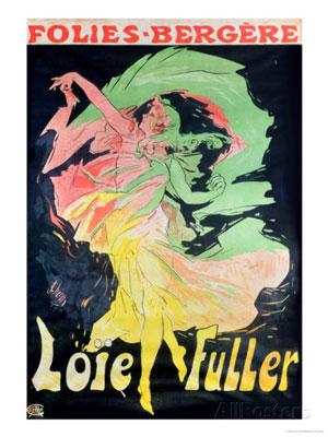 jules-cheret-folies-bergeres-loie-fuller-france-1897-300px