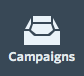 Campaigns icon